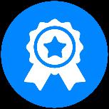 Premium Truecaller Badge