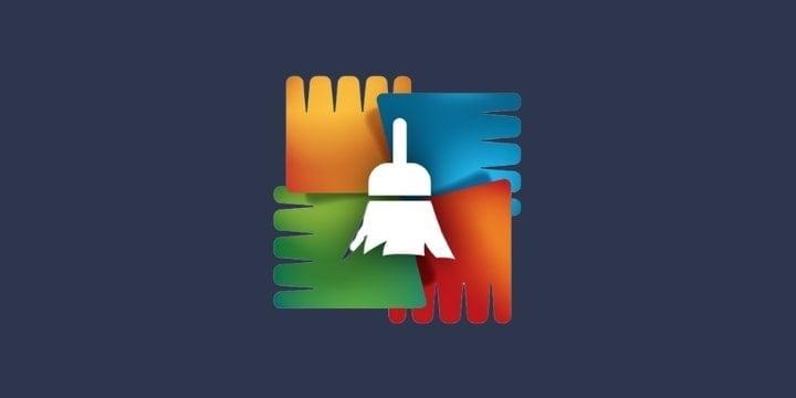 Avg Cleaner Pro Apk (v5.5.0) June 2021 [Premium Unlocked]