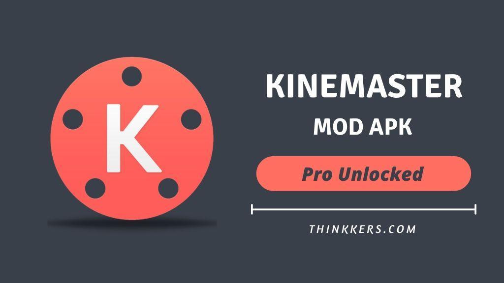 Kinemaster Mod Apk Download - Copy