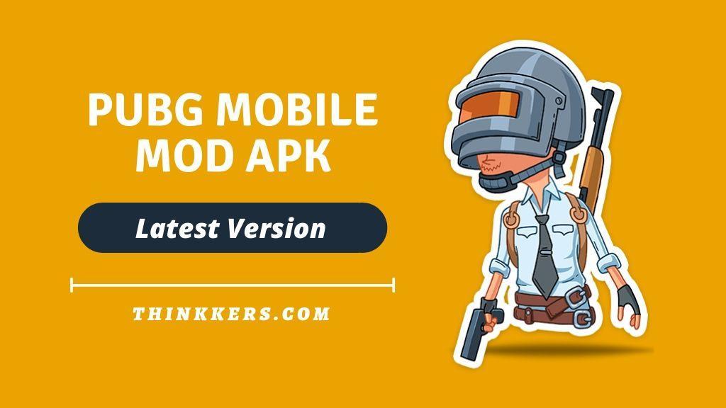 Pubg Mod Apk Download - Copy