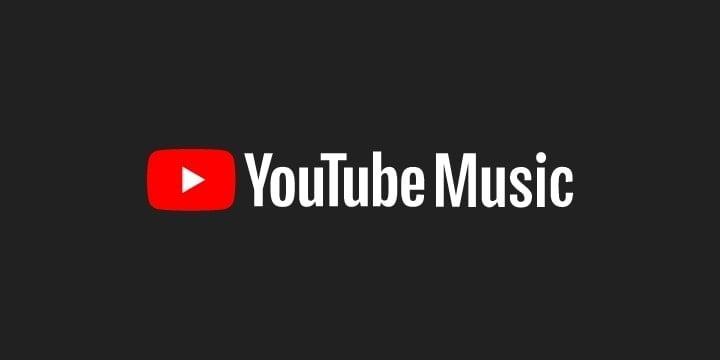 Youtube Music Premium Apk v4.45.51 (MOD Unlocked)