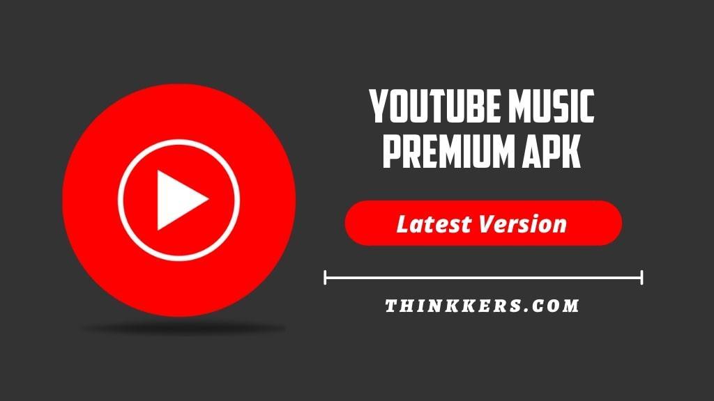 Youtube Music Premium Mod Apk - Copy