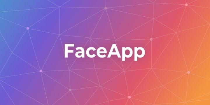 FaceApp Pro Apk v4.5.0.5 (No Watermark)