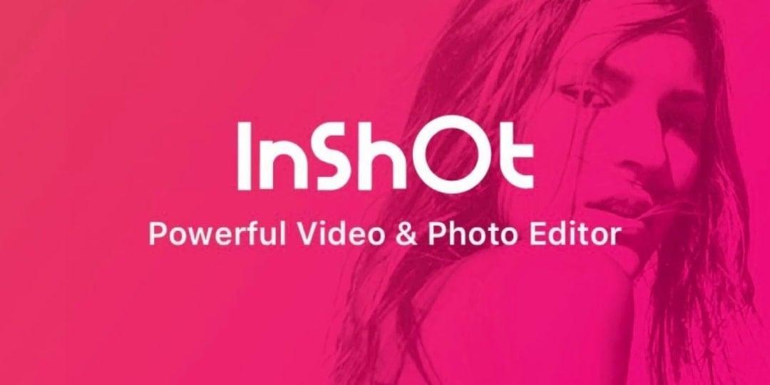 InShot Pro Apk v1.752.1332 (Premium Unlocked)