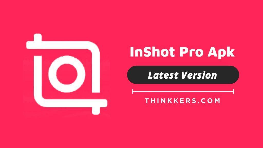 Inshot pro apk - Copy