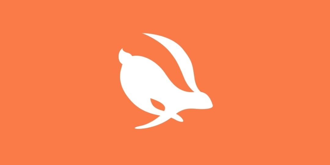 Turbo VPN Mod Apk v3.6.0.6 (Premium Unlocked)