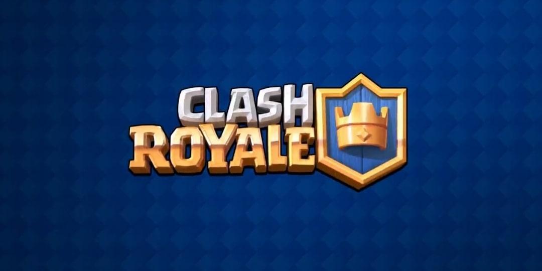 Clash Royale Mod Apk v3.5.0 (Unlimited Gems)