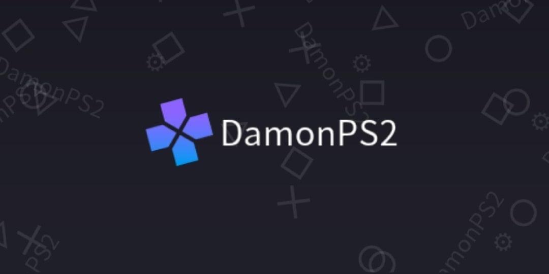 DamonPS2 Pro Apk v3.3.2 (Free Download)