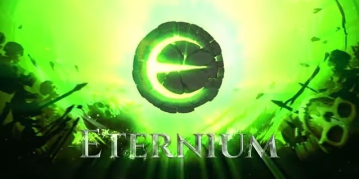 Eternium Mod Apk v1.5.74 (Unlimited Money)