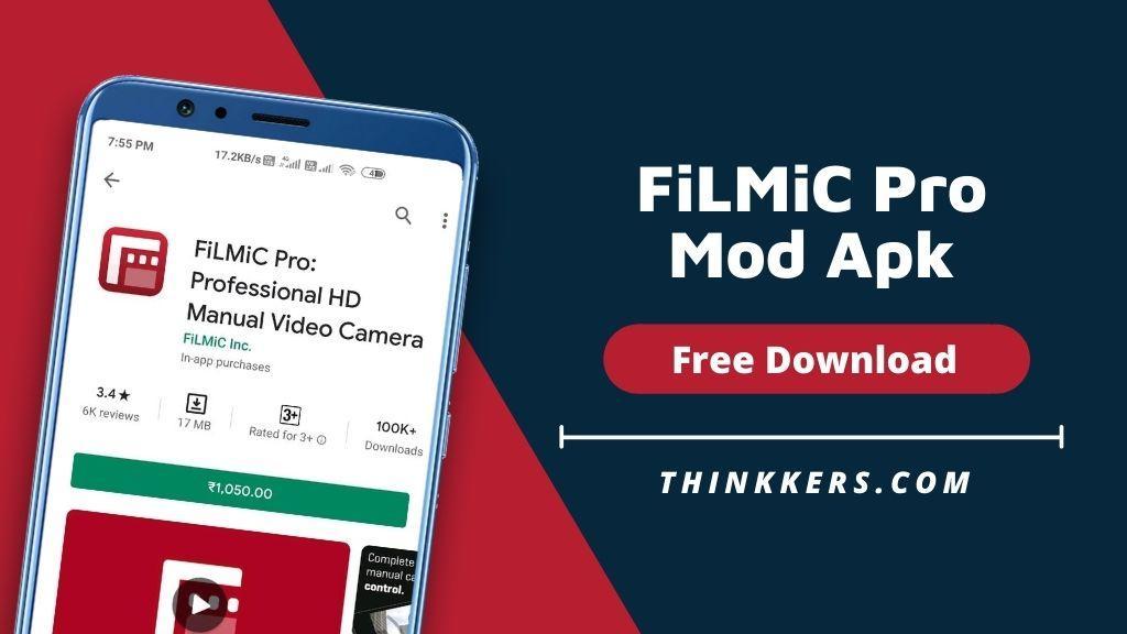 FiLMiC Pro Apk - Copy