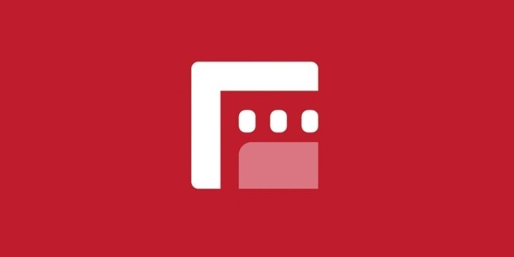 FiLMiC Pro Apk v6.15.1 (Paid For Free)