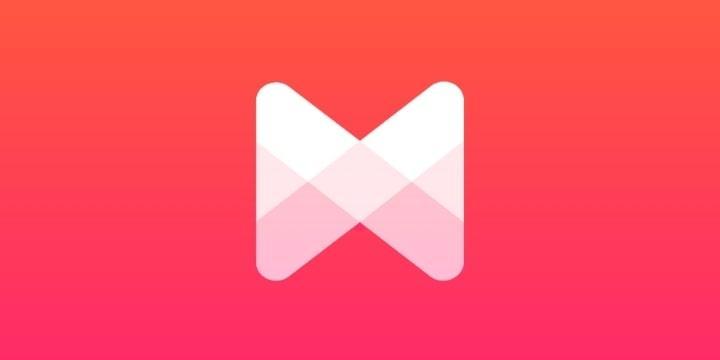MusixMatch Premium Apk v7.8.3 (Premium Unlocked)
