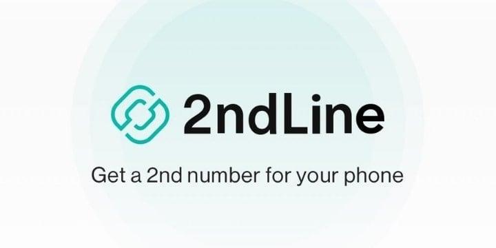 2ndLine Mod Apk v21.14.0.0  (Premium Unlocked)