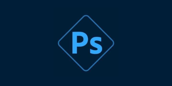 Adobe Photoshop Express Mod Apk v7.6.872 (Premium Unlocked)