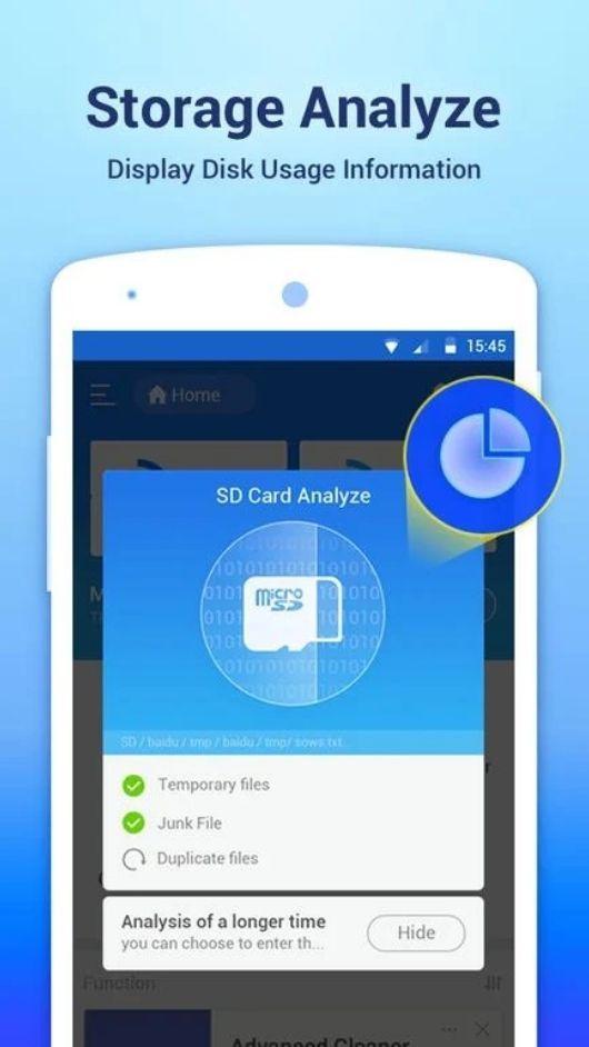 ES File Explorer pro download