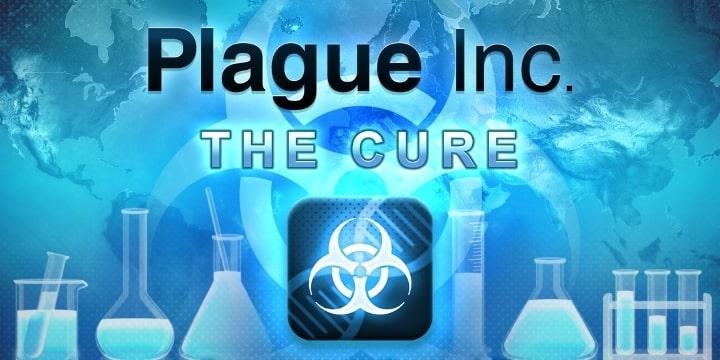 Plague Inc Mod Apk v1.18.6 (Unlimited DNA)