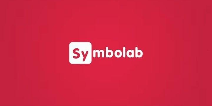 Symbolab Mod Apk v9.0.1 (Premium Unlocked)