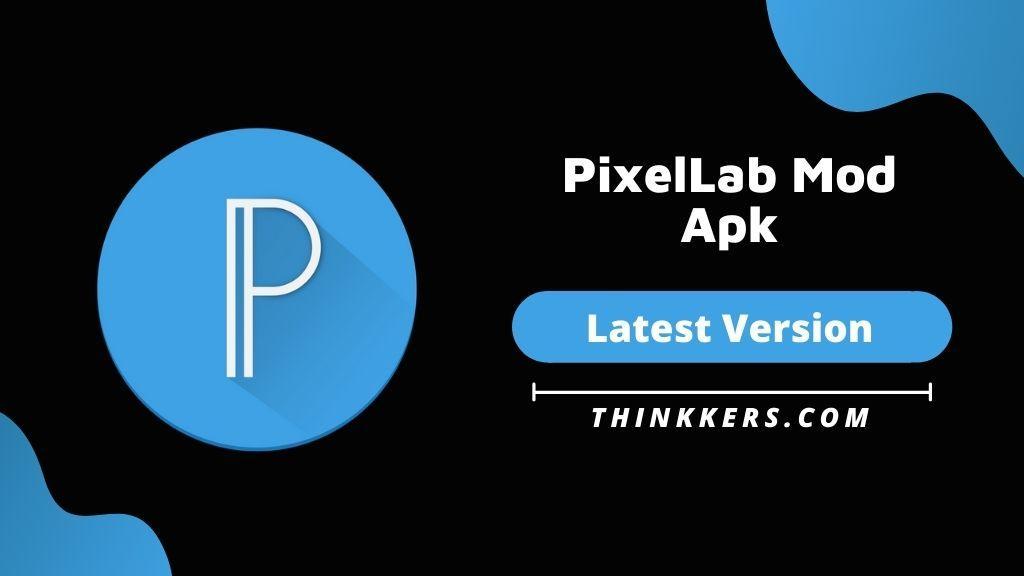 PixelLab Mod Apk - Copy
