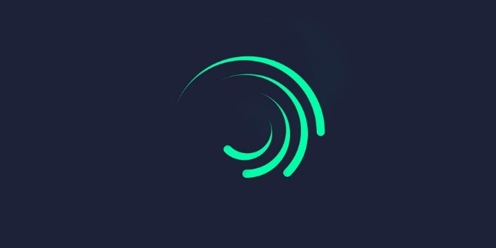 Alight Motion Mod Apk 3.10.2 (Paid Subscription Unlocked)