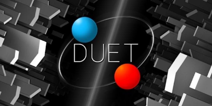 Duet Mod Apk v3.17 (Premium Unlocked)