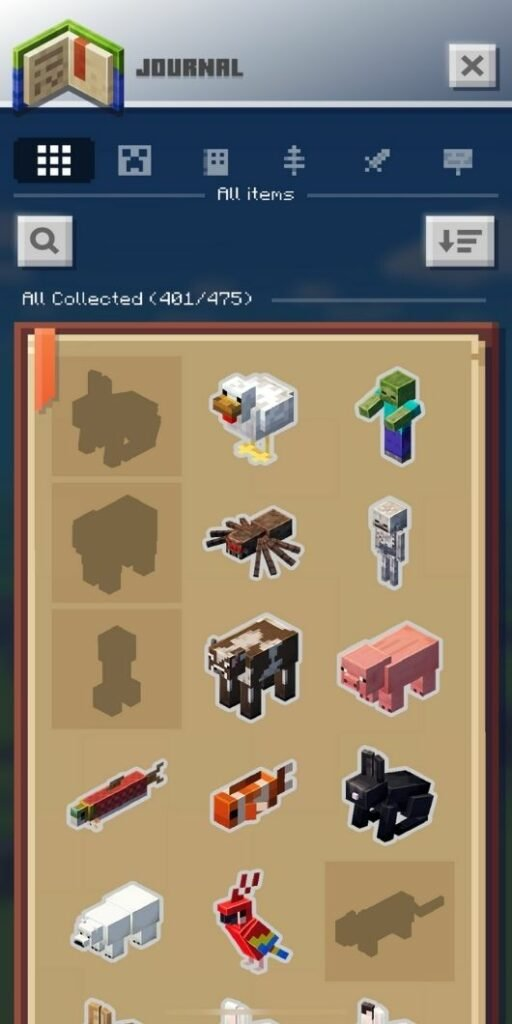 Minecraft Earth free download