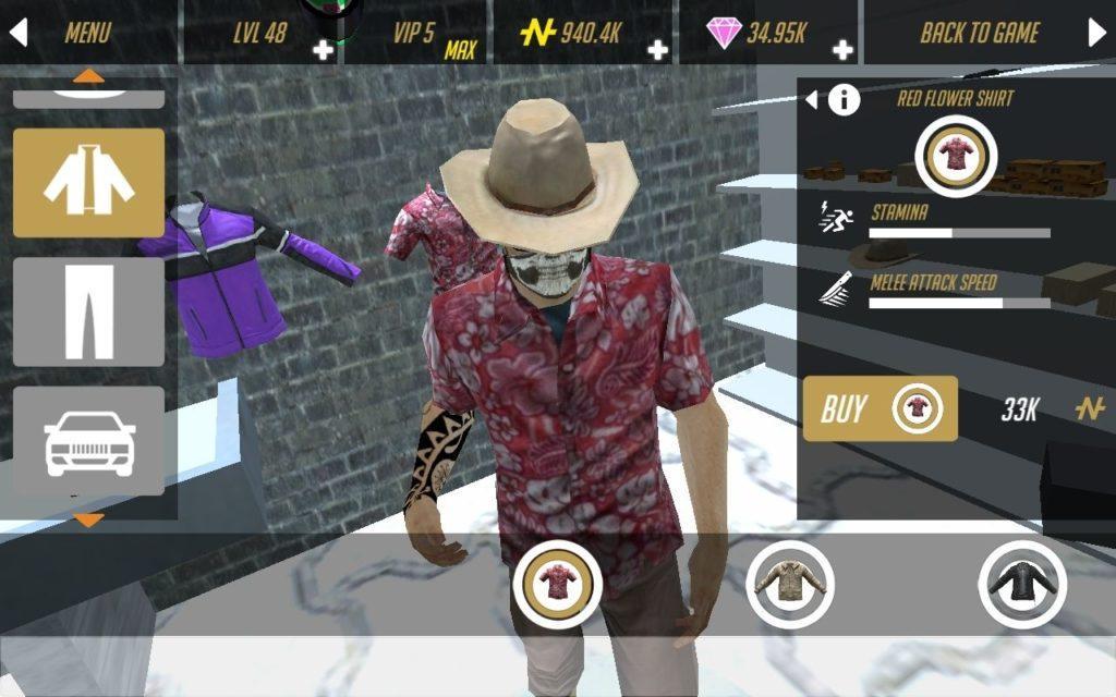 Real Gangster Crime 2 Download