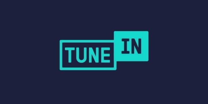TuneIn Radio Pro Apk v26.9.2 (Free Download)