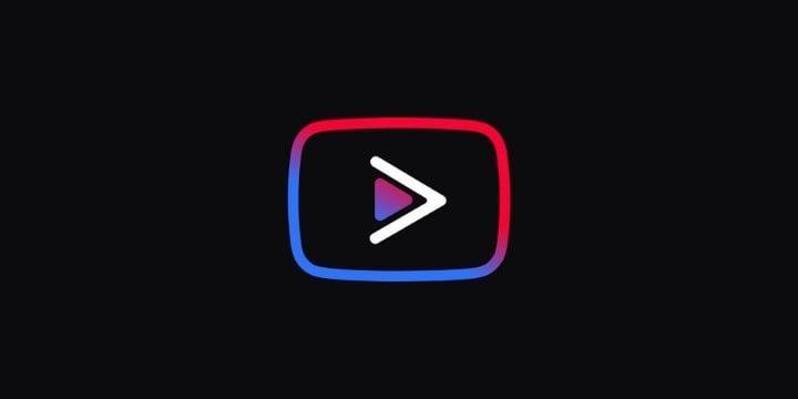 YouTube Vanced Apk + MOD 16.41.35 (Premium Unlocked)