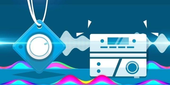 Avee Music Player Pro Mod Apk v1.2.129 (Unlocked)