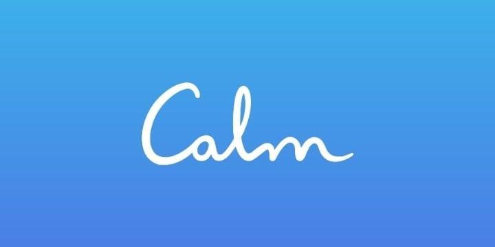 Calm Mod Apk v5.21 (Premium Unlocked)