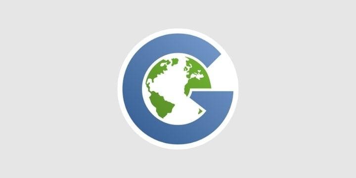 Guru Maps Pro Apk v4.8.4 (Paid For Free)