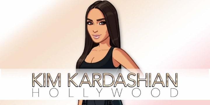 Kim Kardashian: Hollywood Mod Apk v12.4.1 (Unlimited Cashes)
