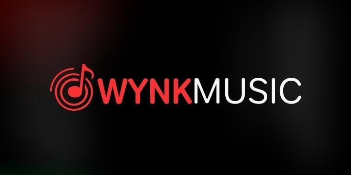 Wynk Music Mod Apk v3.26.0.2 (Ad Removed)