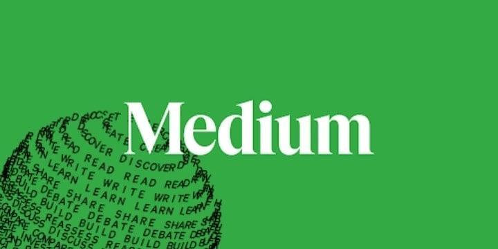 Medium Mod Apk v4.5.1110861 (Premium Unlocked)