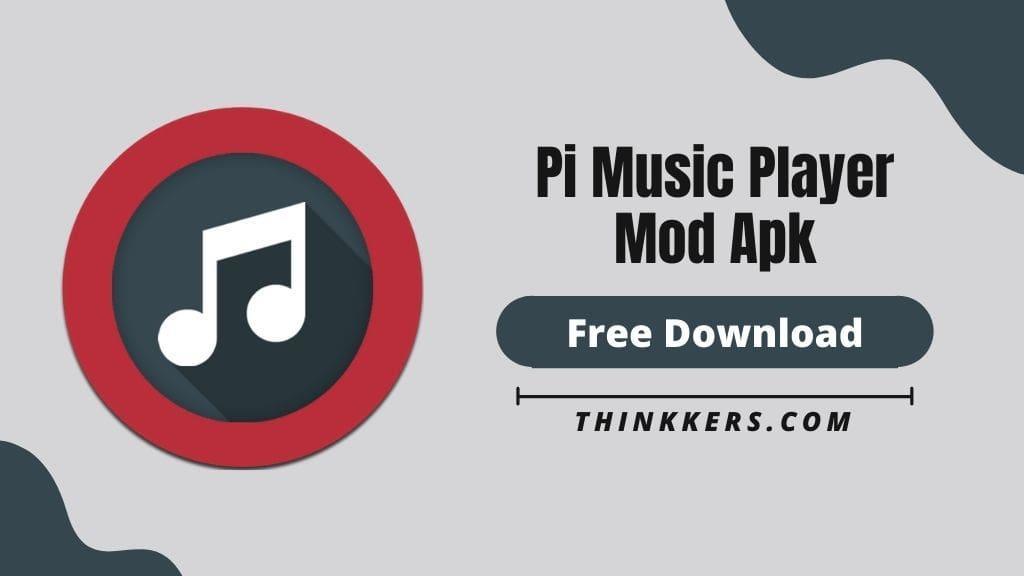 Pi Music Player Mod Apk - Copy
