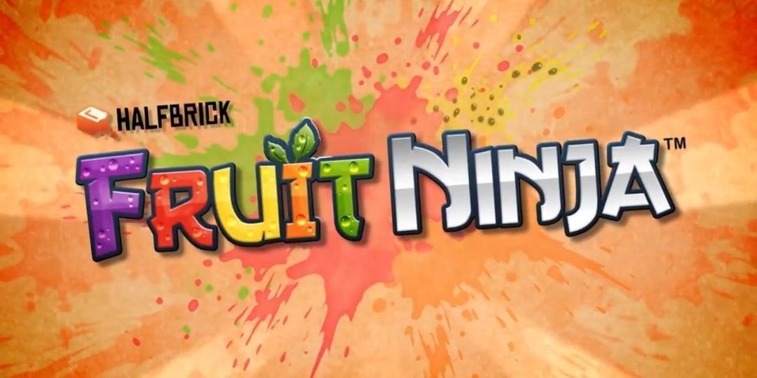 Fruit Ninja Classic Apk v2.4.6 (Paid For Free)