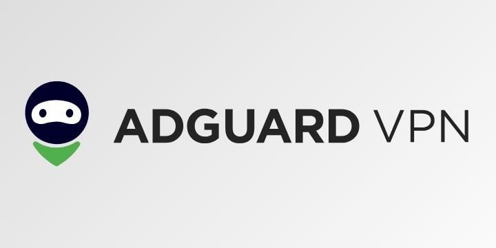 AdGuard VPN Mod Apk v2.0.89 (Premium Unlocked)