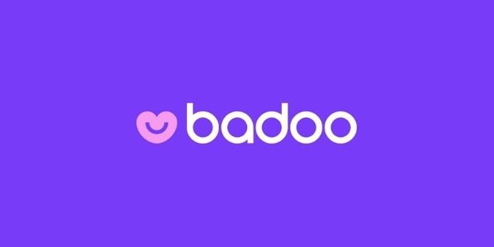 Badoo Premium Apk v5.240.1 (Ghost Unlocked)
