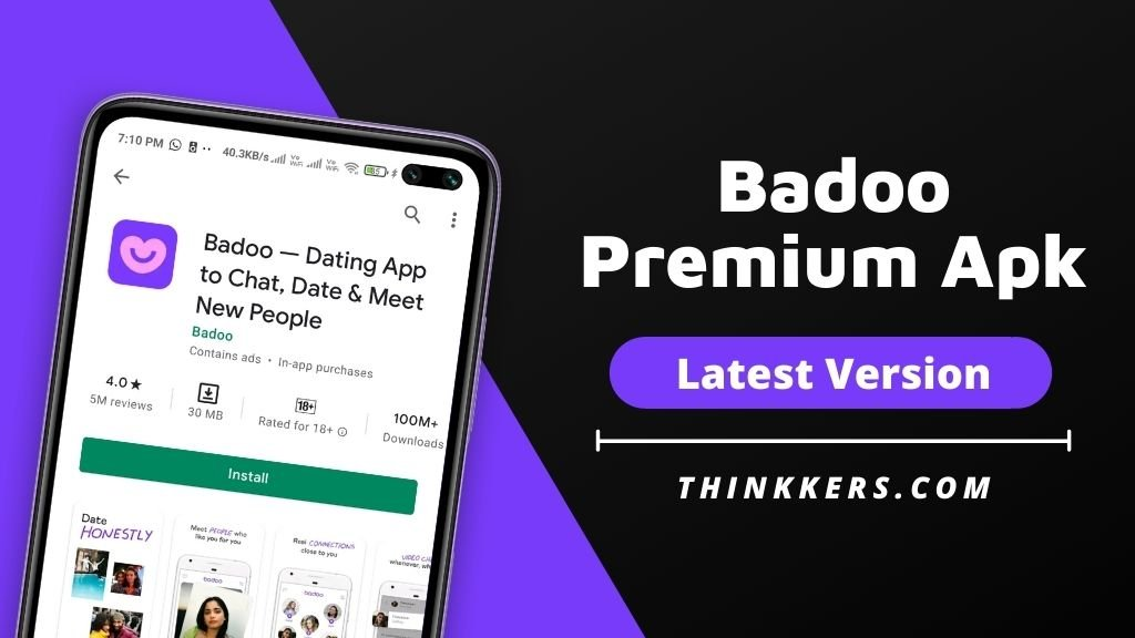 Badoo Premium Apk - Copy