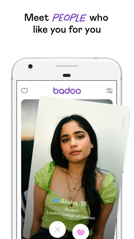 Premium badoo Download Badoo