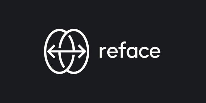 Reface Mod Apk v1.30.1 (Pro Unlocked)