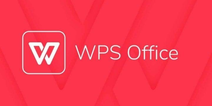 WPS Office Premium Apk v14.5 (MOD Unlocked)
