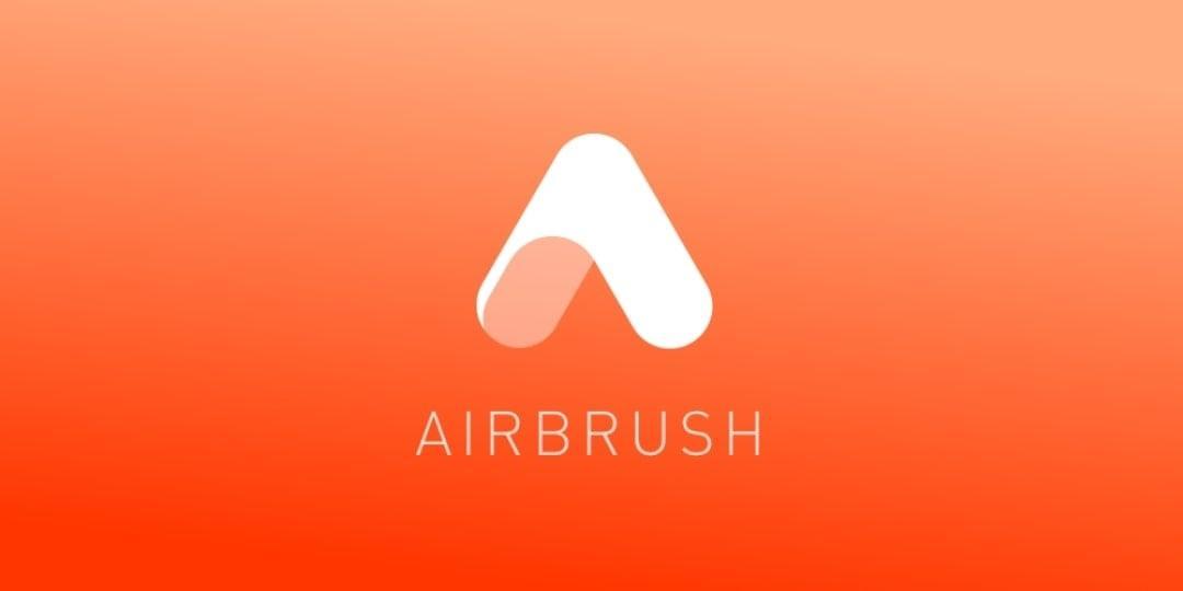 AirBrush Mod Apk v4.15.0 (Premium Unlocked)
