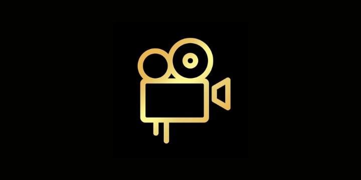 Film Maker Pro Apk v2.9.7.1 (Mod Unlocked)