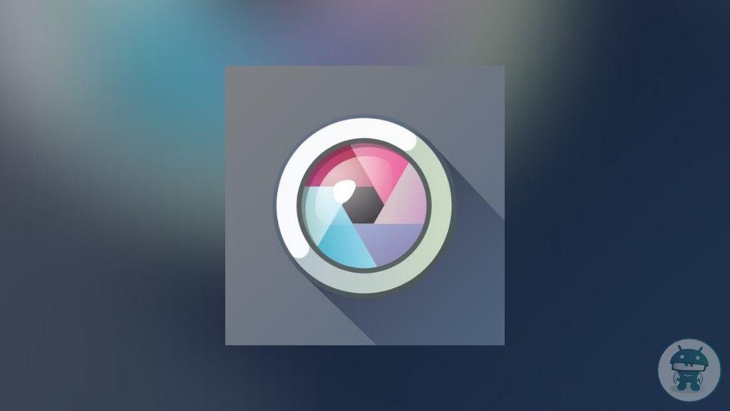 Pixlr - Free Photo Editor