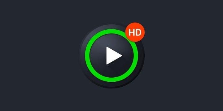 XPlayer Pro Apk v2.2.3.1 (Premium Unlocked)