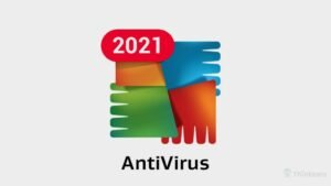 AVG Antivirus Pro Apk 2021
