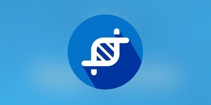App Cloner Premium Apk v2.11.0 (Mod Unlocked)