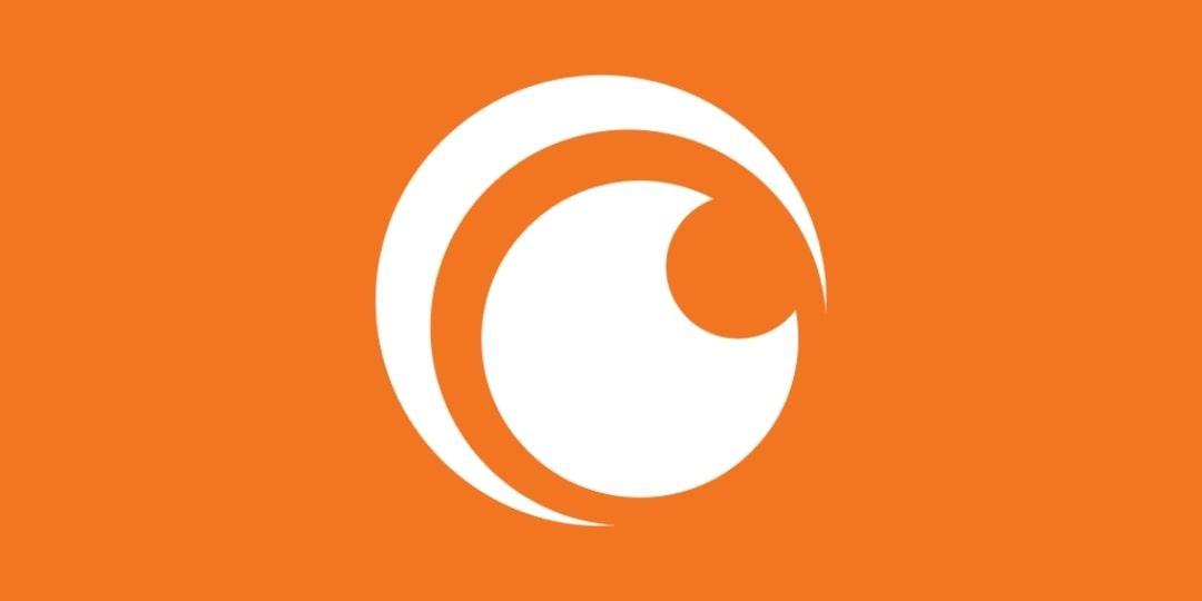 Crunchyroll Premium Mod Apk v3.8.0 (Unlocked, Ads Free)