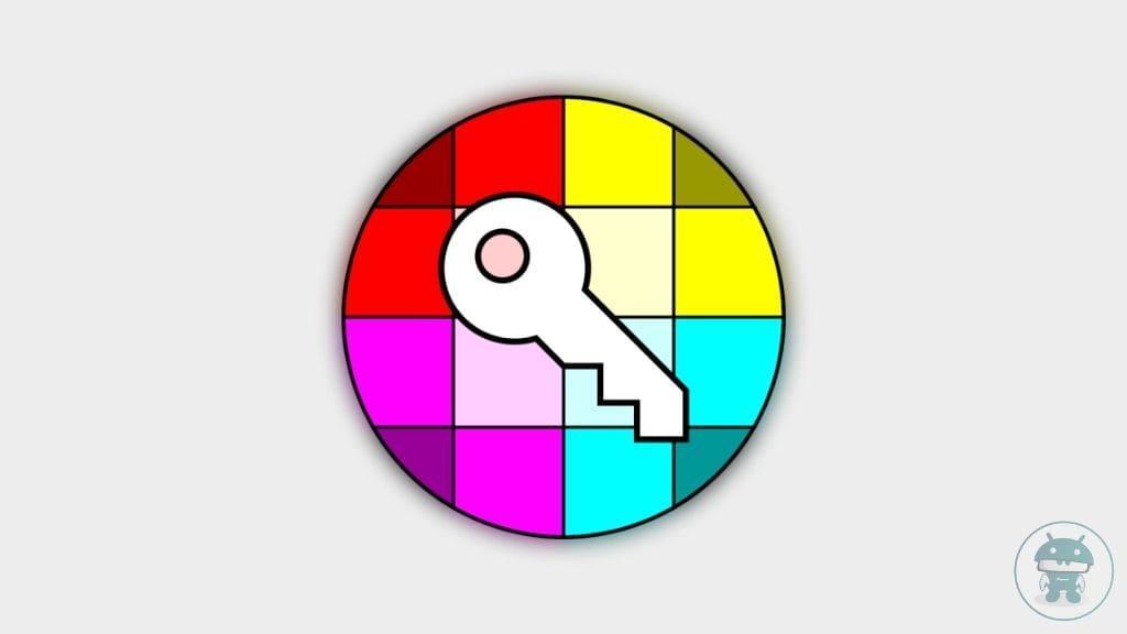 Display Tester Pro Unlocker Apk - Copy